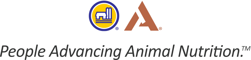 People advancing animal nutrition